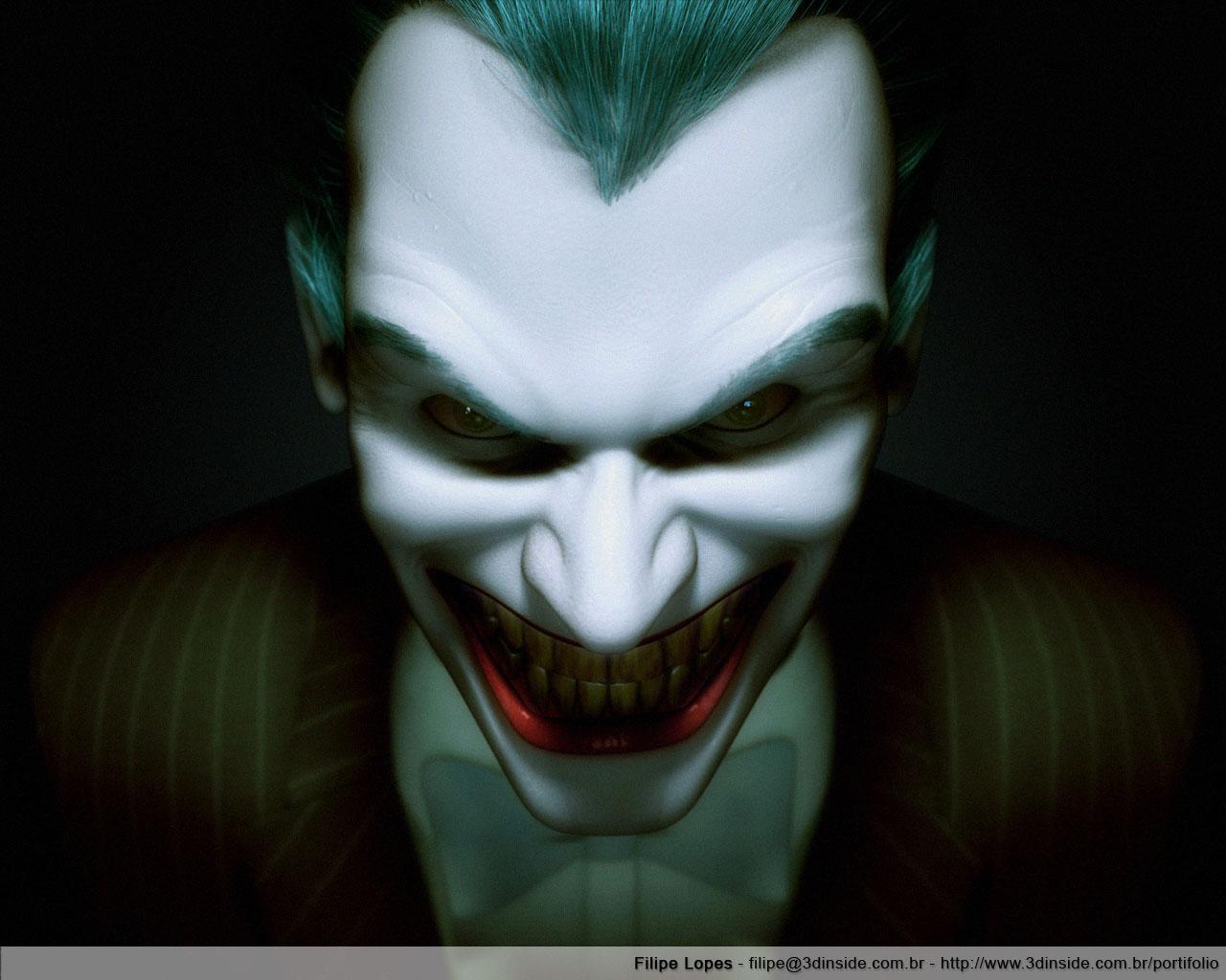 Evil Clown Wallpaper Evil Images